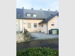 Maison à vendre 2 Chambres à Schifflange - Réf. 4219885