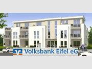 Wohnung zum Kauf 2 Zimmer in Bitburg - Ref. 4428781