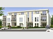 Wohnung zum Kauf 3 Zimmer in Bitburg - Ref. 4428781