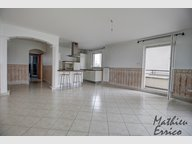 Appartement à vendre F4 à Florange - Réf. 4531437