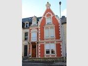 Maison à vendre 4 Chambres à Rumelange - Réf. 4466413