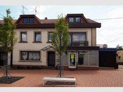 Renditeobjekt / Mehrfamilienhaus zum Kauf 10 Zimmer in Weiskirchen - Ref. 4106733