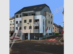 Appartement à vendre 2 Chambres à Bettembourg - Réf. 3463917