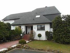 Appartement à louer 3 Chambres à Bridel - Réf. 4852717