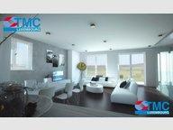 Maison à vendre 4 Chambres à Kehlen - Réf. 4778989