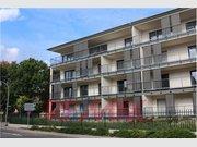 Wohnung zur Miete 3 Zimmer in Saarlouis - Ref. 4173805