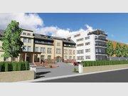 Penthouse zum Kauf 4 Zimmer in Merzig - Ref. 4514301