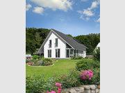 Villa zum Kauf 4 Zimmer in Mettlach-Mettlach - Ref. 4858621