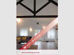 Wohnung zur Miete 2 Zimmer in Tawern - Ref. 4855037