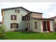 Maison à vendre F5 à Baccarat - Réf. 4679165