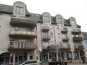 Flat for rent in Schifflange - Ref. 4253437