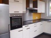 Haus zur Miete 5 Zimmer in Saarburg-Saarburg - Ref. 4733693