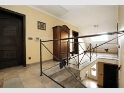 Maison à vendre 4 Chambres à Rumelange - Réf. 3775229