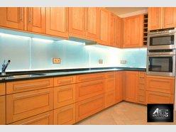 Appartement à vendre 2 Chambres à Luxembourg-Cents - Réf. 4848381