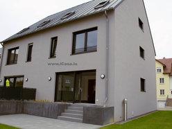 Maison à louer 3 Chambres à Sandweiler - Réf. 4783101