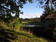 Bauernhaus zum Kauf 11 Zimmer in Mancieulles - Ref. 4021501
