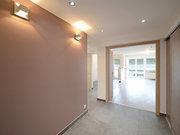 Apartment for sale 2 bedrooms in Esch-sur-Alzette - Ref. 4627707