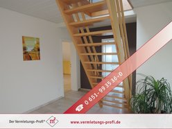 Apartment for rent 3 rooms in Konz - Ref. 4792061