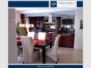 Wohnung zur Miete 3 Zimmer in Saarlouis - Ref. 4689661