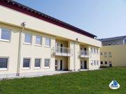 Wohnung zum Kauf 2 Zimmer in Echternacherbrück - Ref. 3731453