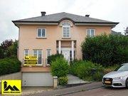 Villa à vendre 6 Chambres à Mersch - Réf. 4608014