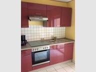 Wohnung zur Miete 1 Zimmer in Gusterath - Ref. 4247566
