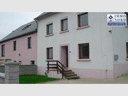 Maison à vendre 4 Chambres à Eschweiler - Réf. 3727630