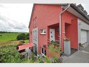Haus zum Kauf 4 Zimmer in Junglinster - Ref. 4817678