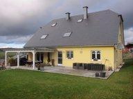 Maison individuelle à vendre 5 Chambres à Medernach - Réf. 4899598