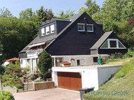 Haus zum Kauf 6 Zimmer in Saarburg - Ref. 4654094