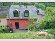 Haus zum Kauf 2 Zimmer in Wallendorf - Ref. 3185422