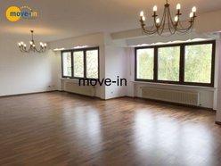 Appartement à louer 2 Chambres à Luxembourg-Limpertsberg - Réf. 4791310