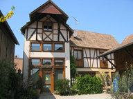 Maison à louer F7 à Colmar - Réf. 4422926
