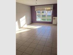 Appartement à vendre 2 Chambres à Soleuvre - Réf. 4181091