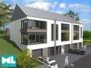 Neubaugebiet zum Kauf 3 Zimmer in Mertzig - Ref. 3681806