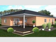 Haus zum Kauf 4 Zimmer in Perl - Ref. 4398862