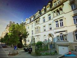 Bureau à louer à Luxembourg-Centre ville - Réf. 4804638