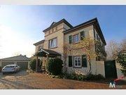 Villa zum Kauf 4 Zimmer in Konz - Ref. 4235550