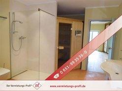 Duplex for rent 4 rooms in Ralingen - Ref. 4845854