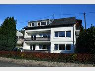 Renditeobjekt / Mehrfamilienhaus zum Kauf 13 Zimmer in Trier - Ref. 4133406