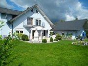 Haus zum Kauf 16 Zimmer in Palzem - Ref. 3396382