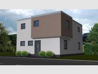 Haus zum Kauf 4 Zimmer in Perl - Ref. 4097054