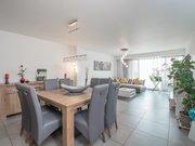 Appartement à vendre 2 Chambres à Bettembourg - Réf. 4711710