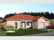Haus zum Kauf 4 Zimmer in Perl - Ref. 4859678