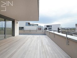 Apartment for rent 3 bedrooms in Luxembourg-Merl - Ref. 4261918