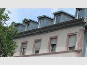 Immeuble de rapport à vendre à Mulhouse - Réf. 4545054