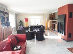 Maison à vendre 5 Chambres à Dudelange - Réf. 4823838