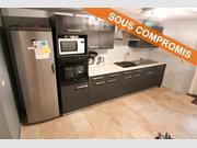 Maison à vendre F5 à Villerupt - Réf. 4451358