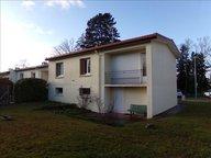 Maison à vendre F4 à Épinal - Réf. 4202270