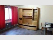 Appartement à louer F1 à Colmar - Réf. 4350254